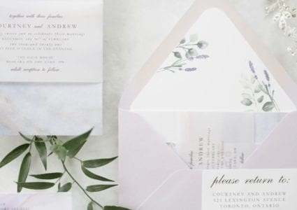weddings-invitation-2