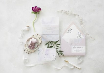 weddings-invitation-3