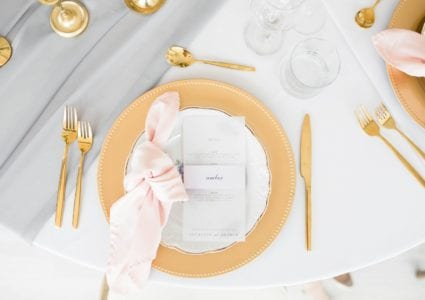 weddings-table-2