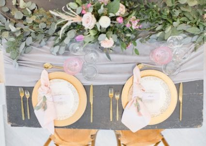 weddings-table-4