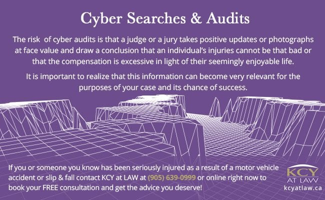 cyber-searches-and-audits-personal-injury-lawsuits