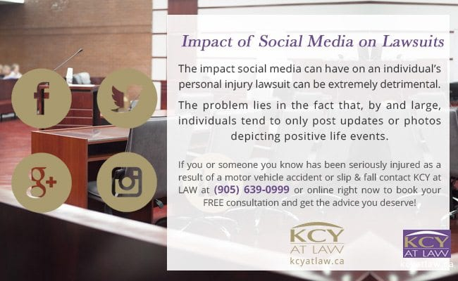 impact-of-social-media-on-lawsuits-kcy-at-law