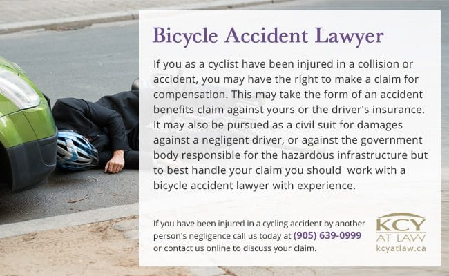 bicycle-accident-lawyer-personal-injury-lawyer-kcy-at-law