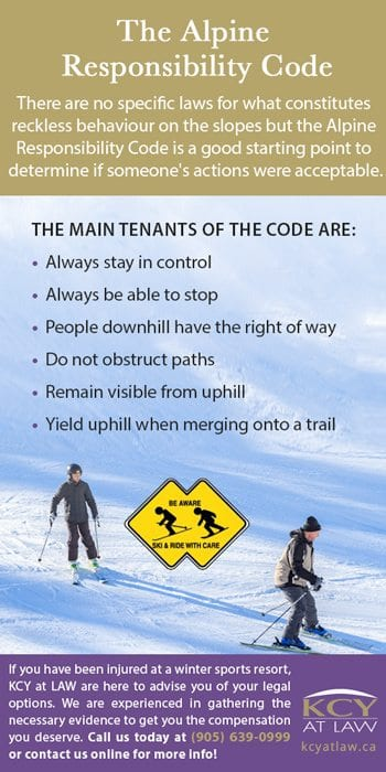 the-alpine-responsibility-code-kcy-at-law