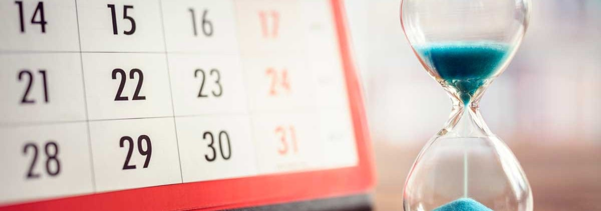 Limitation Period for Wrongful Dismissals