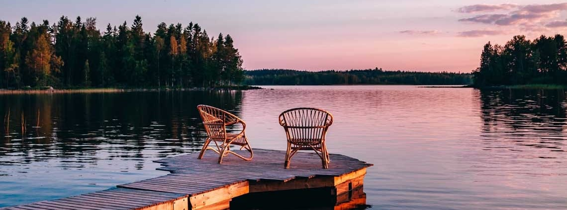 Vacation Entitlements for Ontario Workers