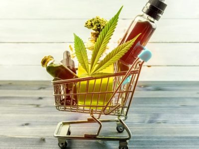 purchasing-and-delivery-cannabis-cbd-oil-products--S2A2ZJY